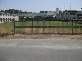 袋井市諸井の売土地,売り地の外観図