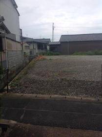 浜松市西区村櫛町の売土地,売り地の外観図