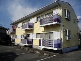 三島市萩 貸アパート