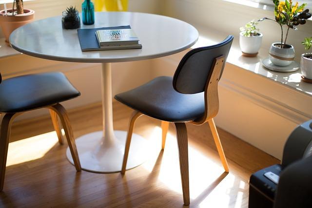 富士宮郵便局 本局