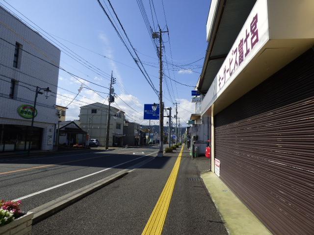 富士宮中央図書館