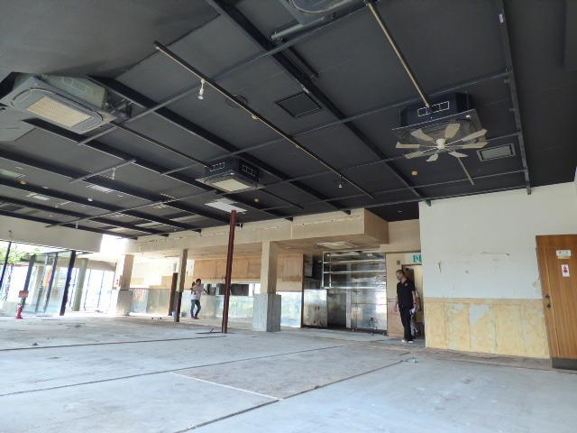 源道寺駅徒歩10分 西富士道路 富士宮バイパスと旧大月線に囲まれた市街地 JR身延線源道寺駅も徒歩圏内